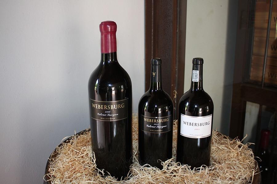 Les lieux pour acheter du vin bio